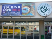 Turism Expo